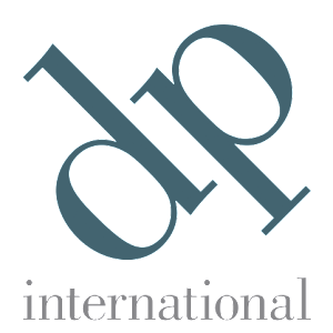 D&P INTERNATIONAL S.r.l.